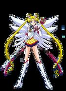 Eternal Sailor Moon 2