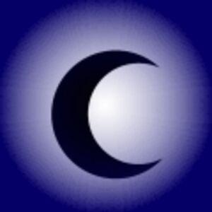 Planetarny Symbol Czarodziejka Z Księżyca Wiki Fandom