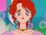 Mama Naru anime