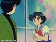 Amy-Mizuno-Sailor-Mercury-117
