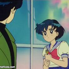 Amy-Mizuno-Sailor-Mercury-117.jpg