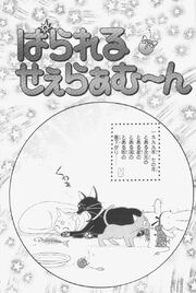 Parallel sailor moon page cover.jpg