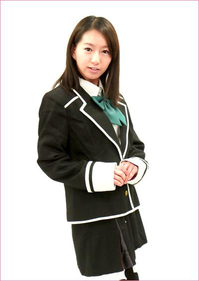 Yuka Gochō