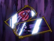 Sailor Moon Screenshot 0415