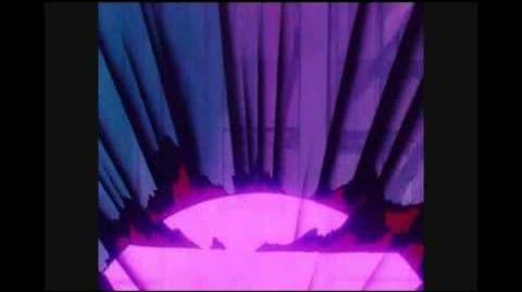 Yoko Ishida ~ Ai no Senshi (Subbed)