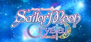 Sailor Moon Crystal Season3 Eng logo
