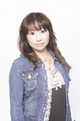 Satoko Kitou.jpg