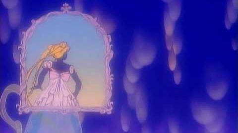 Sailor Moon - Ending 2