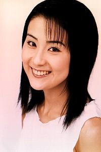 Mika Komura