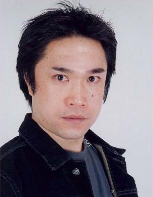 Tetsuya Aoki