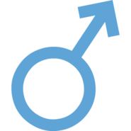 Gênero Masculino