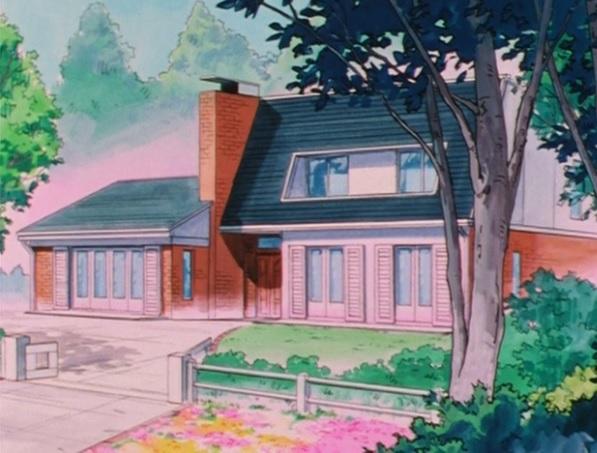 Outer Senshi's house ep 168.jpg