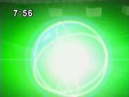 Zielone światło PGSM - act45