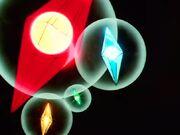 Inner star seeds.jpg