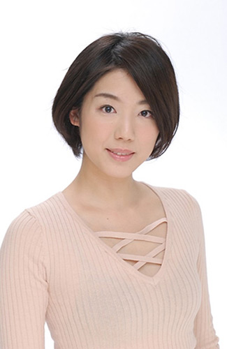 Makoto Aikawa
