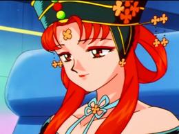 Princess Kakyuu Anime Infobox.png