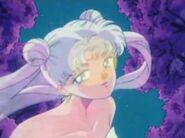 Reina Serenity Opening 1
