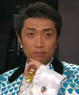 Sugao Saitō.jpg