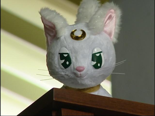 Artemis (PGSM)