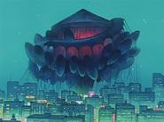 Circo dead moon (anime)