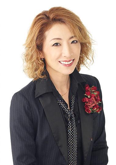 Midori Hatsukaze