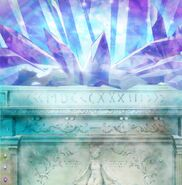 Sailor moon crystal act 19 queen serenitys tomb-1009x1024