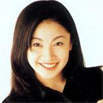 Midori Ichige