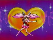 Pink Sugar Heart Attack3