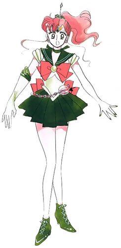 Sailor Jupiter (MatCol).jpg