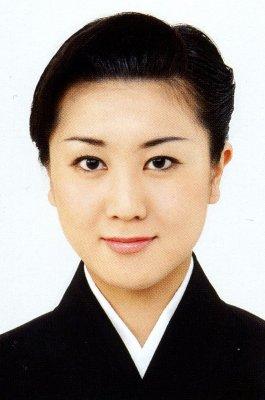 Chihiro Andō