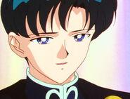 Prince Endymion Anime Infobox