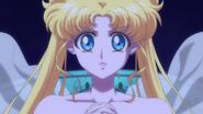 Sailor Moon Crystal Episode 21