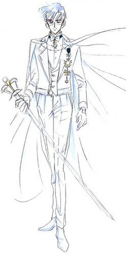 Król Endymion (MatCol).jpg