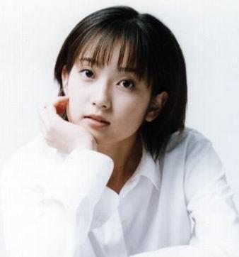 Sayuri Katayama