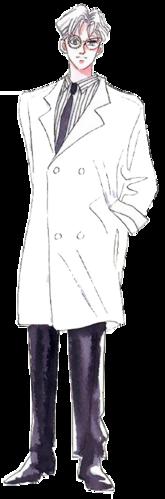 Sōichi Tomoe (MatCol).png