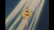Venus pose s movie
