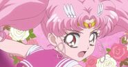 Sailor-Chibi-Moon