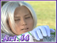 Act44_Preview.png