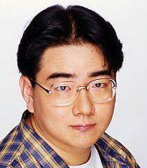 Shinichiro Ota.jpg