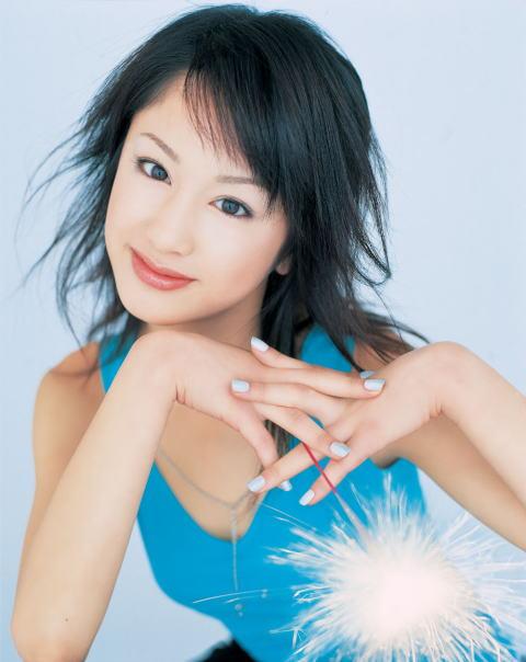 Chieco Kawabe