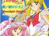 Moonlight Destiny