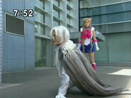 Sailor Moon i Zoisite PGSM - act44