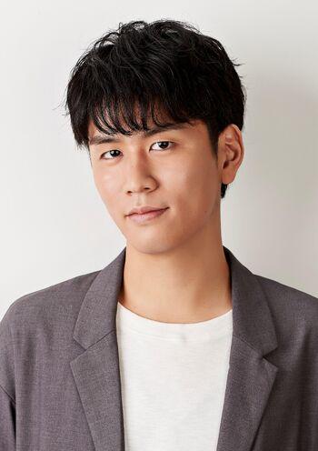 Yohei Azakami.jpg