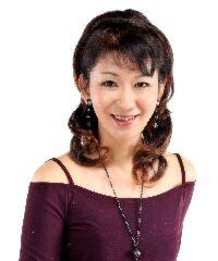 Miki Matsuoka.jpg