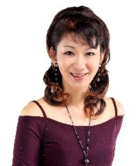 Miki Matsuoka