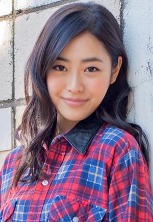 Miyabi Matsuura