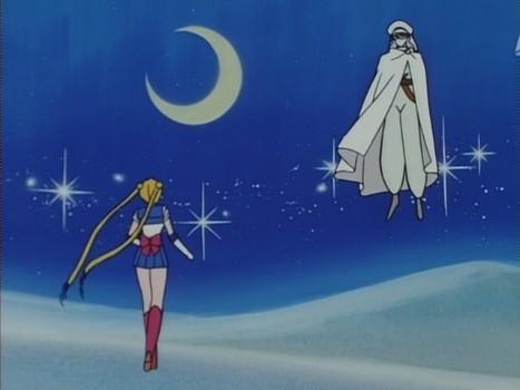 Рыцарь Лунного Света