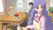 Tsukino family crystal act 14