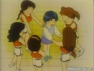 Amy-Mizuno-Sailor-Mercury-342