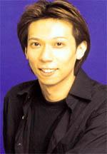 Takashi Kashiwagi